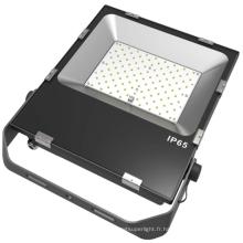 Projecteur LED extérieur étanche IP65