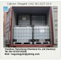 QUAT188 Cationic reagent 69%to Thailand,India, Iran , Turkey,Russia