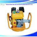 2014 Cheapest Sewage Pump