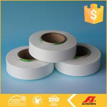 20D-105D traditional covering spandex yarn