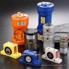 Gt-Serie pneumatischer Vibrator und Oszillator