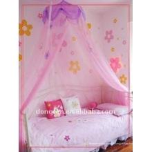 Moustiquaire pour bébés
