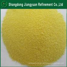Polyaluminiumchlorid (PAC),
