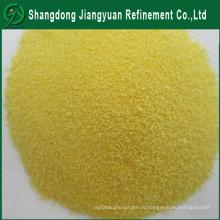 Полихлорид алюминия (PAC),