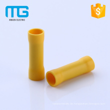 Günstigen Preis Multi Size Isolierte Copped Materialien Stoßverbinder