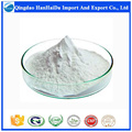 Top quality calcium pyruvate 52009-14-0 with reasonable price and fast delivery on hot selling !