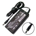 19V 3.95A 75W AC Adapter For Toshiba