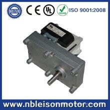 High Torque AC Shaded Pole Gear Motor