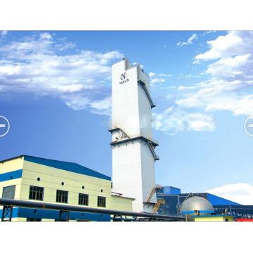 Générateur d'azote liquide
