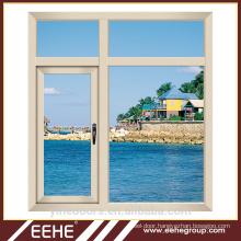 Aluminum window frame malaysia shutter window