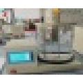 Portable Smart Oil Density Detecting Instrument (DST-3000)