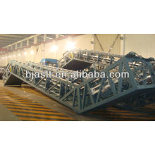Shopping Mall Escalator/OEM escalator parts
