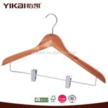 Cedar Suit Hangers