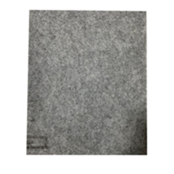 Floor anti slip base cloth