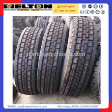 All Steel OTR Radial TYRE 385/95R24 with high quality