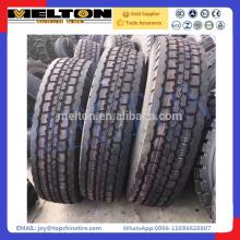 Todo o pneumático radial de aço ORE 385 / 95R24 de OTR com de alta qualidade