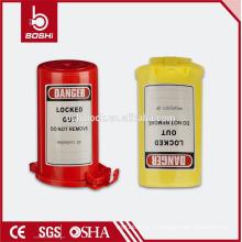 Verrouillage du réservoir de cylindre en polypropylène BOSHI BD-Q31