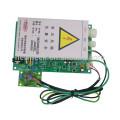 ВП ВП 33312 33314 высоковольтный блок питания для Toshiba 5804 5761 5764 5830 подсвечивателя изображения
