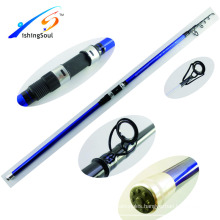 SFR078 rod in china fishing rod tele surf fishing rod