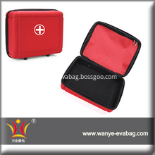 High Quality EVA Case With A Red Cross
