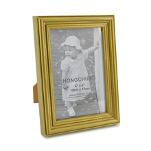 Wooden Picture Photo Frame for Gifts