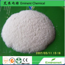 Ammonium Sulfate Price (Industrial grade and agriculture N21% granule and Crystal)