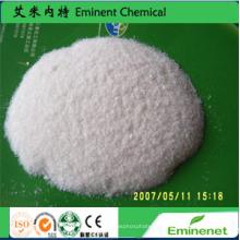 Цена сульфат аммония (промышленного класса и сельского хозяйства Н21% гранул и кристаллов)