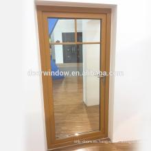 Puertas de oficina interiores puertas de madera japonesas puerta interior de estilo europeo