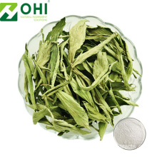 Sweet Leaf Stevia Extract Stevioside