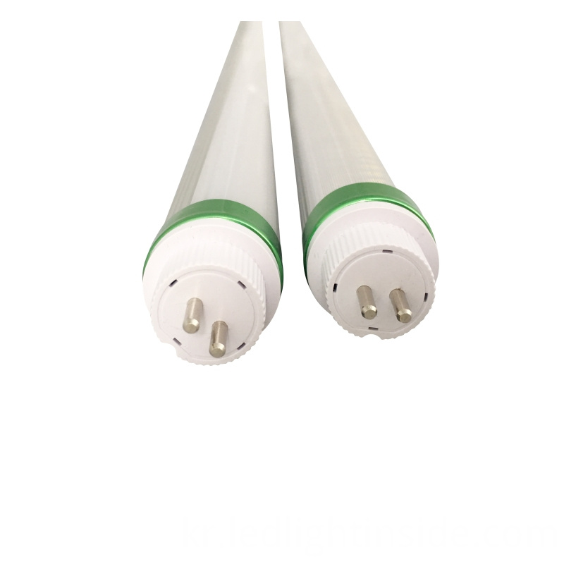 T5 Led Tube Light High Lumen 18w 1150mm G5 Conew1