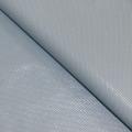 Штаны из эластичного полотна с принтом Spandex