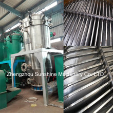 Olive Cooking Oil Filter Machine Press Filter Machine