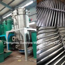 Aceite de oliva máquina de filtro de aceite Máquina de filtro de prensa