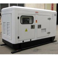 10kVA Generator/Generator Set/Diesel Generator Set