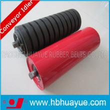 Conveyor Belt Casting Idler/Roller