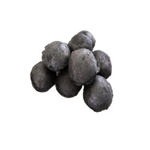 Superior graphite electrode paste carbon electrode paste from China