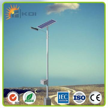 Good price solar powered led outdoor solar lamps
