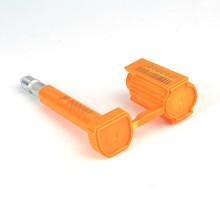 Оптовые пломбы с защитой от подделки с серийным номером с сертификатом CE