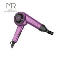 Hair Care Styling Mini One Step Hair Dryer