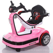 Neues Modell Design Kinder Mini Auto Made in China