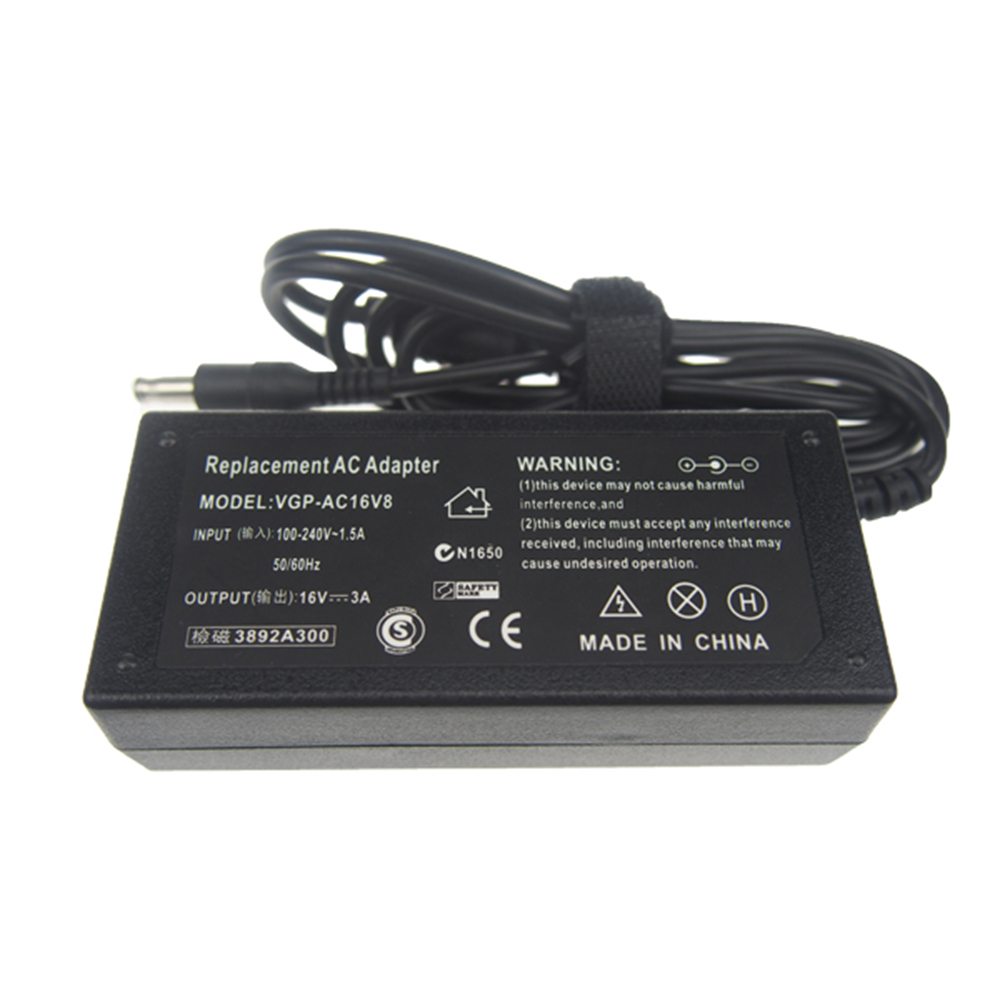 Notebook Adapter