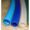 PU Braid Hose, PU Reinforced Hose, PU Net Tube, PU Tube
