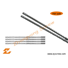 Single Screw Barrel for Extruder (ZYE196)