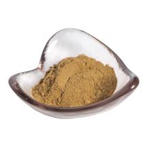 Natural licorice root extract 20% glycyrrhizic acid powder