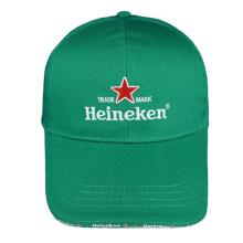OEM Men Baseball Caps Cotton Caps Golf Caps