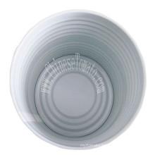 White Inside Tin Tinned Tomato Paste Size 400g 28-30% Brix Tomato Paste Manufacturer