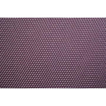 840d Twisted Rayon Two-Tone жаккардовые ткани с ПВХ покрытием для сумок