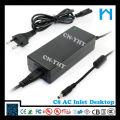 Adaptador de escritorio 14v 5a adaptador de CA para la tira llevada 70w general portátiles pc ac dc adaptadores