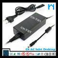 the adapter 15V 2A rechargeable battery charger the power adapter 30W