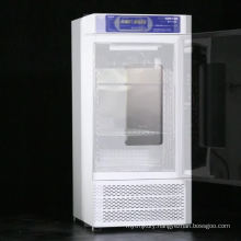 Constant Temperature Computer Control Electrical biological BOD Automatic Lab Thermostat Incubator Price